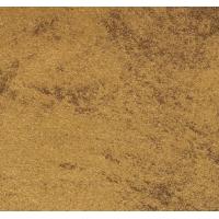 质感沙粒液体壁纸