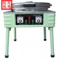 电饼铛 台式煎饼炉 电饼炉