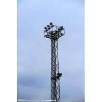21米照明灯塔