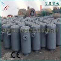 锅炉吹灰器|脉冲吹灰器|激波吹灰器|智能吹灰器