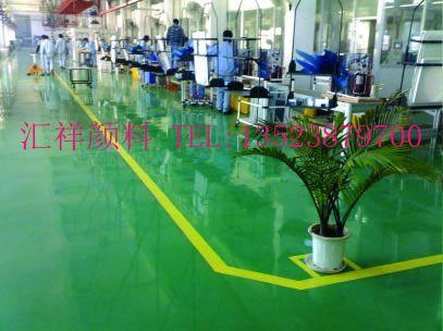 大理石地坪绿 颜料水泥用铁绿水磨石颜料地坪用绿氧化铁绿
