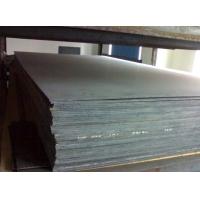 专业提供合成石  隔热板
