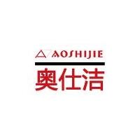 北京奥仕洁清洁设备有限公司