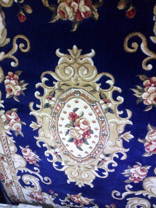 东怡地毯001