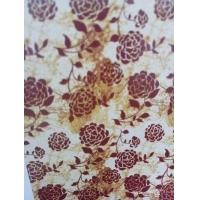 东怡地毯003