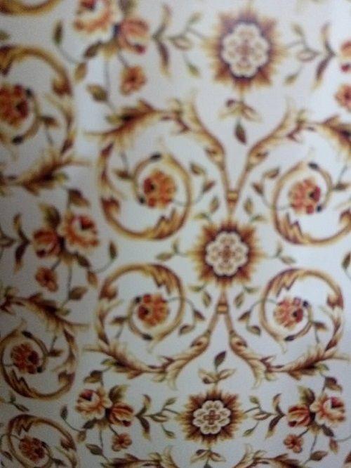 东怡地毯004
