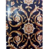 东怡地毯005