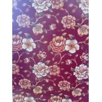 东怡地毯010