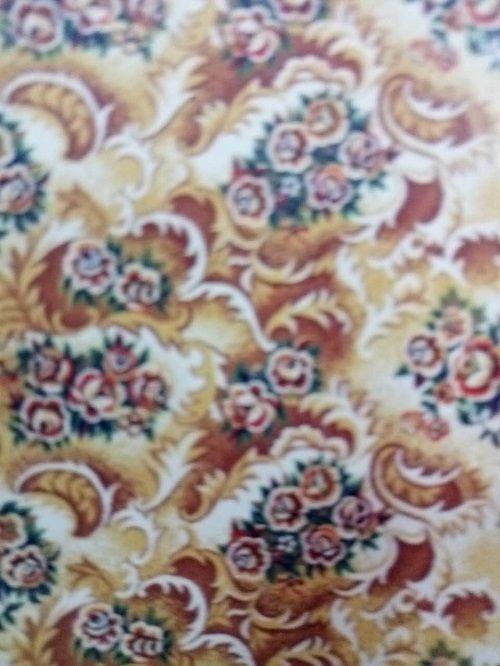 东怡地毯008