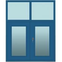供应大连防火窗,大连防火窗规格,防火窗种类