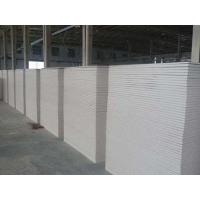【供销】山东省报价合理的玻镁板复合板:厂家直销玻镁复合板材