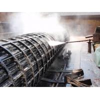 山东锅炉、换热器的化学清洗与物理清洗