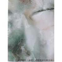 仿大理石UV装饰板、UV石纹板、UV大理石纹板