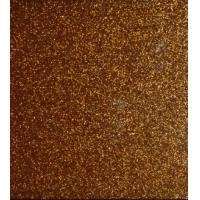 晶钢大板、UV晶钢大板、晶钢UV板