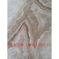 仿大理石纹UV板、仿大理石UV板