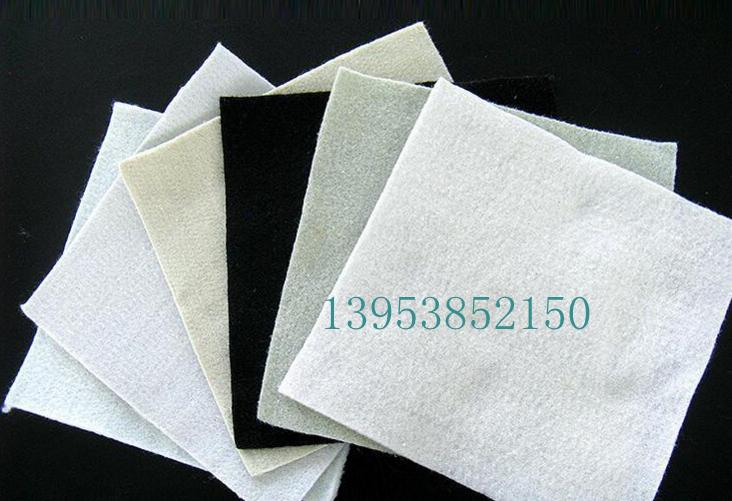 土工布|质优价廉,专业生产 聚酯短纤
