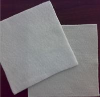山东护坡【土工布】土工布价格,土工布聚酯短纤针刺