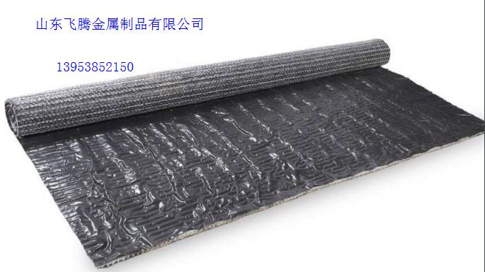 【防水毯】膨润土防水毯,钠基膨润土防水毯,防草布139538