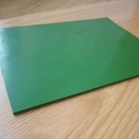 氟橡胶板-新疆