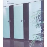 金亚威卫生间隔断系列-JYW004