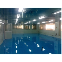 江苏工业地坪环氧树脂厚涂、环氧地坪施工 防滑防腐 无缝耐磨环