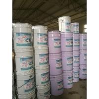 GST-601碳纤维布浸渍胶粘剂厂家报价