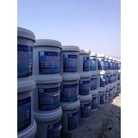 无收缩高强环氧灌浆料