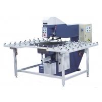 玻璃钻孔机(图)