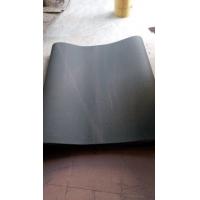 供应磨纤维板专用砂带磨纤维板 专用砂带小太阳砂带