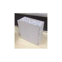 供应轻质隔墙板 环保、防火、隔热、保温、隔声、防潮防水