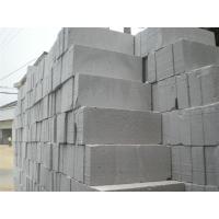 鄞州區輕質磚批發 輕質磚隔墻雙包