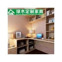 成都市定制家具成都家具厂全屋定制卧室家具