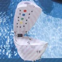 旗帜社桑拿-保健浴水疗系列