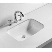 和成卫浴-台下盆L-4670