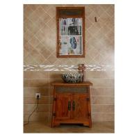 和成卫浴-中式浴室柜YS013