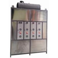 三友電磁導熱油加熱器