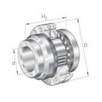 热卖ZARF3080-L-TV轴承-滚针/推力圆柱滚子轴承