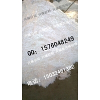 聚丙烯纤维混凝土专用 纤维