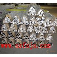 5050铝板.5182铝棒.6003铝排.6066铝管