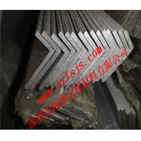 6061-T6角铝 AL6063-T6铝管 7075铝棒