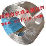 5005铝带.6063铝片.纯铝片.1050铝带