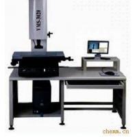 影像测量仪 重庆影像测量仪 科晟泰重庆精密影像测量仪
