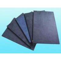 纤维板(合成石)