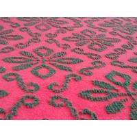 优质展览地毯推荐