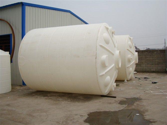 3吨塑料桶,3000升塑料桶