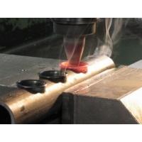 户外家具钻孔【热熔钻】-薄壁板件钻孔专家