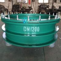 在施工过程中防水套管的填充物技术要求