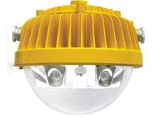 LBC6201 LED防爆平台灯