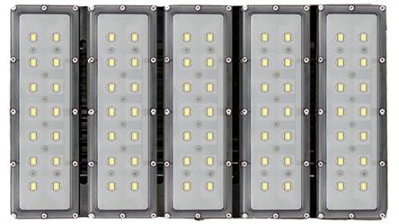 LZY5202高效LED泛光灯