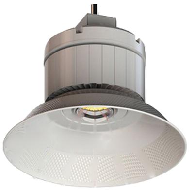 煌明LZY5301节能高顶灯